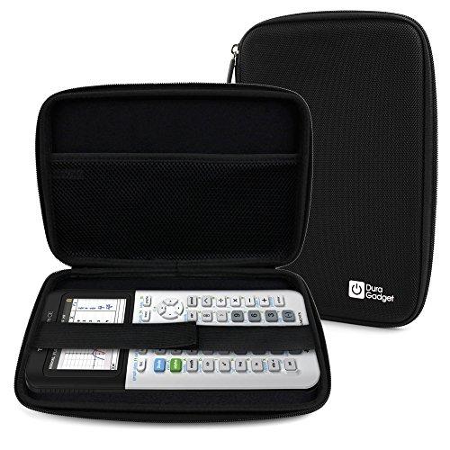 hard-eva-shell-case-with-dual-zips-in-black-for-texas-instruments-ti-83-premium-ti-82-advanced-ti-ns