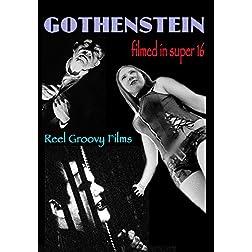 Gothenstein
