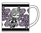 セブンスドラゴン ウツヒメマグカップ