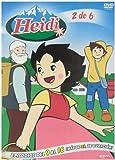 Heidi 2 [DVD]