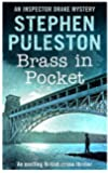 Brass in Pocket: An exciting British crime thriller (Inspector Ian Drake Murder Mystery Series Book 1) ((Inspector Drake Murder Mystery Series Book 1)) (English Edition)
