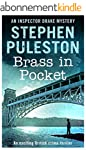 Brass in Pocket: An exciting British...