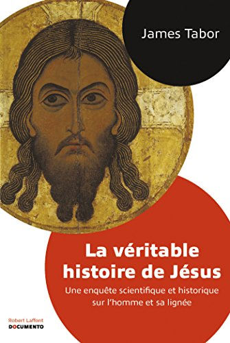 La Véritable histoire de Jésus en ligne