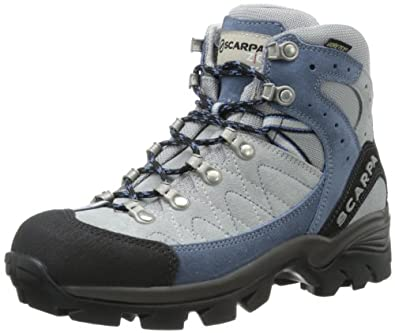 Scarpa Ladies Kailash GTX Hiking Boot by SCARPA
