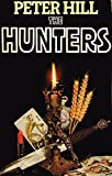 The Hunters (The Staunton and Wyndsor Series Book 1) (English Edition)