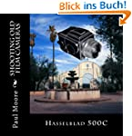 Hasselblad 500C (English Edition)