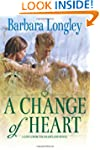 A Change of Heart (Perfect, Indiana B...