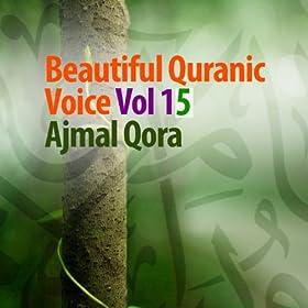 Amazon.com: Recitation 2: Ajmal Qora: MP3 Downloads