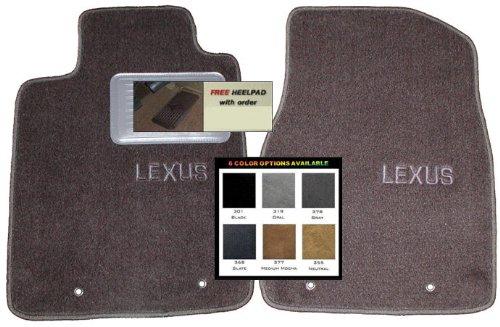 Jim Hudson Lexus >> LEXUS CAR MATS : LEXUS CAR | Lexus Car Mats : Jim Hudson ...
