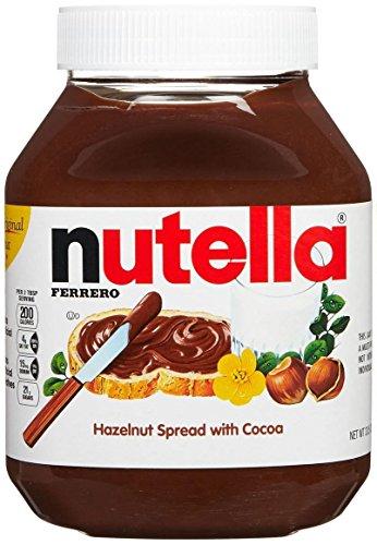 nutella-hazelnut-spread-with-cocoa-335-ounce-jar-2093-lb-950g