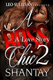 A Boss Chic: A Love Story 2
