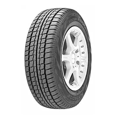 1x Winterreifen Hankook WINTER RW06 205/65 R15C 102t Winter von Hankook