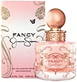 Fancy-Eau-de-Parfum-Spray