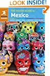 The Rough Guide to Mexico (Rough Guid...