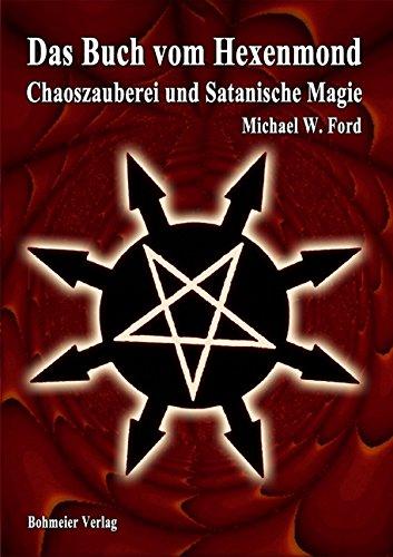 satanische bibel pdf download deutsch