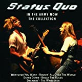 In the Army Now Status Quo