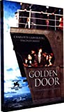 echange, troc Golden door