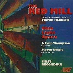 Herbert: The Red Mill