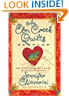 An Elm Creek Quilts Sampler: The First Three Novels in the Popular Series (Elm Creek Quilts Novels)