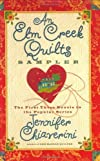 An Elm Creek Quilts Sampler: The First Three Novels in the Popular Series (Elm Creek Quilters Novels)