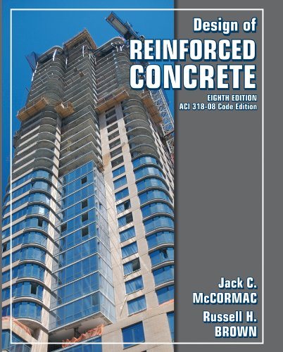 Design of Reinforced Concrete - Wiley - 0470279273 - ISBN: 0470279273 - ISBN-13: 9780470279274