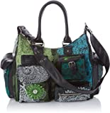 Desigual LONDON ALGUERO