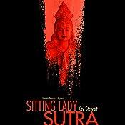 Sitting Lady Sutra | Kay Stewart