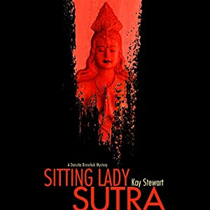 Sitting Lady Sutra Audiobook