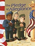 The Pledge of Allegiance (American Symbols)