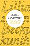 Two novels by Lillian Beckwith