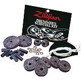 Zildjian Drummer Survival Kit