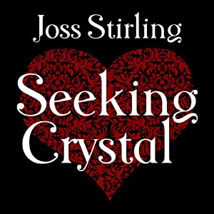 Seeking Crystal Audiobook