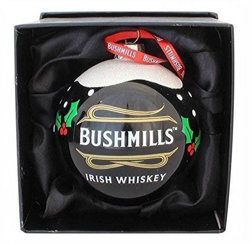 bushmills-irish-whiskey-pallina-di-natale