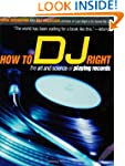 How to DJ Right: The Art and Science...