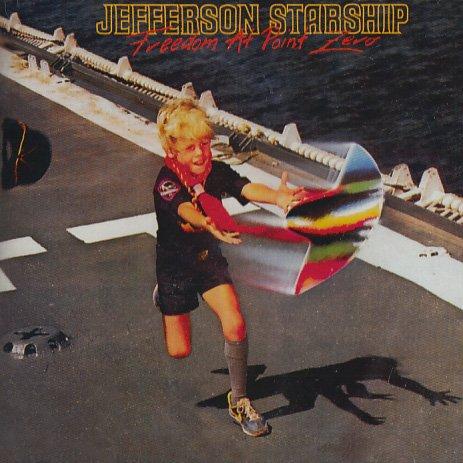 Jefferson Starship - Jefferson Starship: Original Album Classics - Zortam Music