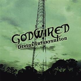 Divine Intervention: Godwired: MP3 Downloads