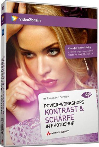 power-workshops-kontrast-scharfe-in-photoshop-global-lokal-und-mikrokontrast-pc-mac-linux