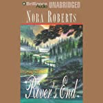 River's End | Nora Roberts