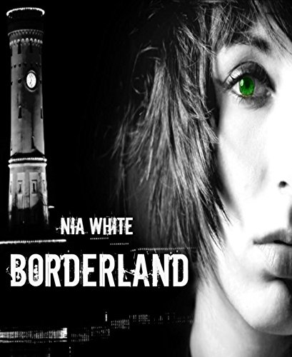 borderland-gay-roman