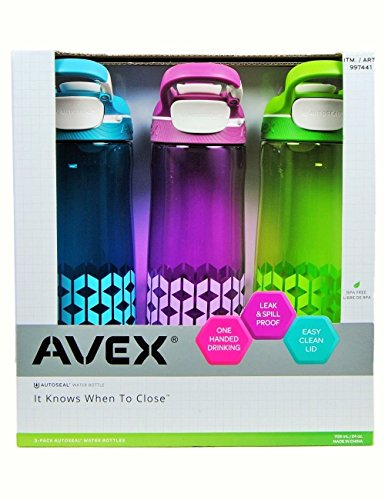 avex-autoseal-water-bottles-pack-of-3