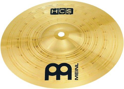 Meinl HCS  8-inch Splash