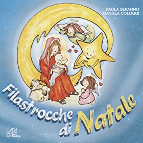 Babbo Natale chi sar� (Base musicale)