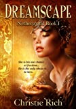 img - for Dreamscape (New Adult Paranormal Romance) (Netherworld Series Book I) book / textbook / text book