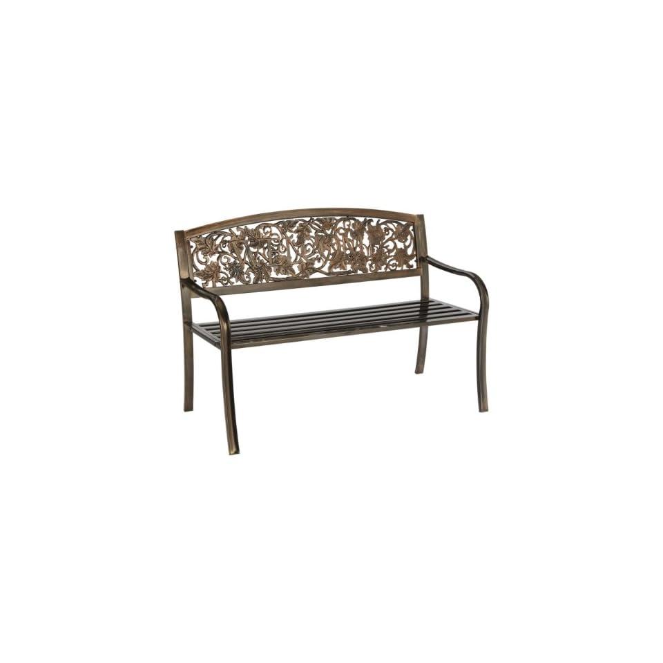 Superb Astonica Welcome Bench On Popscreen Customarchery Wood Chair Design Ideas Customarcherynet
