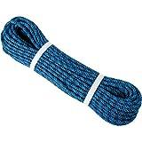 BlueWater PreCut Accessory Cord