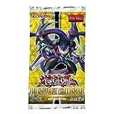 Yu-Gi-Oh.-Juegos de cartas-Boosters francés-Les Nouveaux Challengers