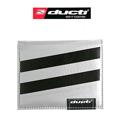 ducti-undercover-wallet-black