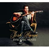 The Best of the Rykodisc Years
