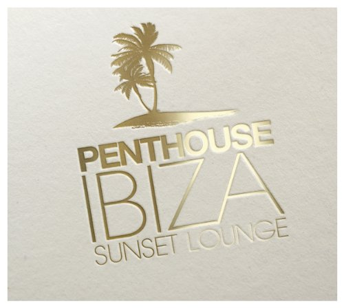 VA-Penthouse Ibiza Sunset Lounge-2CD-2014-gnvr Download