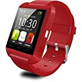 U8 Bluetooth Smart Watch WristWatch Smart Phone With Camera Touch Screen For Android OS And IOS Smartphone Samsung...